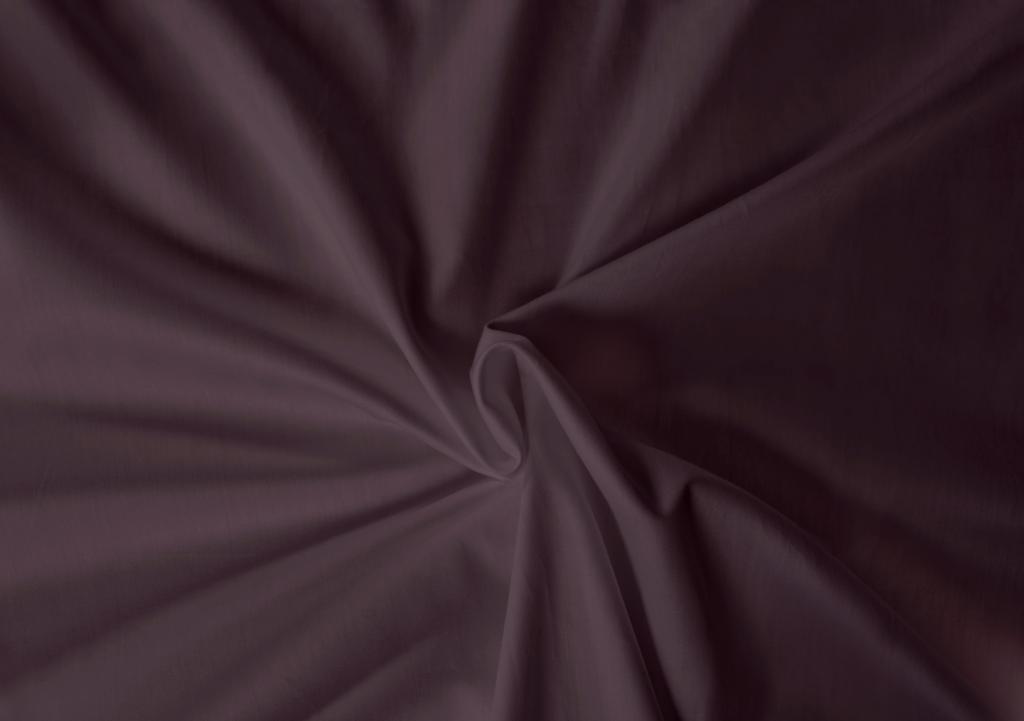 Szatén lepedő (120 x 200 cm) - tm barna   csokoládészínű ... 91689fd463