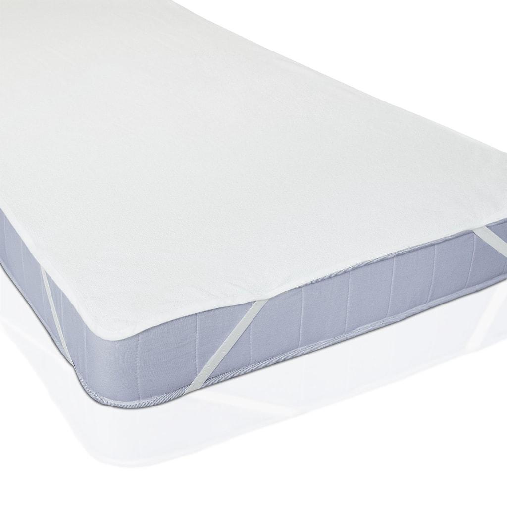 sandwich molton chr ni matraca 180x200 cm brotex matrace a chr ni e matracov. Black Bedroom Furniture Sets. Home Design Ideas