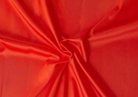 Bedario.hu - Szatén lepedő (120 x 200 cm) - szürke - Kvalitex ... a052bd4e43